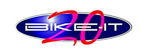 Bike-it 20th Anniversary